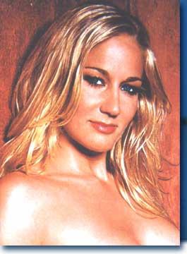anke engelke prostituierte bilder beim geschlechtsverkehr